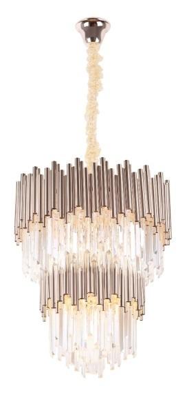 Vogue závěsná lampa P0283 Max Light