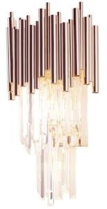 Vogue nástěnná lampa W0227 Max Light small 0