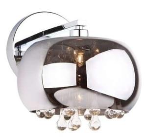 Nástěnná lampa Moonlight W0076-01D Max Light small 0