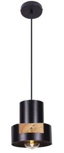 Závěsná lampa C-Linder P0349 Max Light small 0
