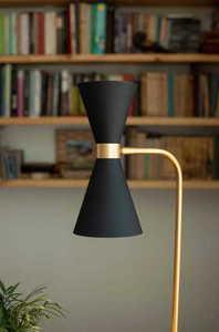 Stolní lampa Cornet T0039 Max Light small 2