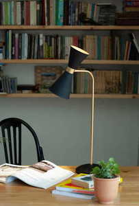 Stolní lampa Cornet T0039 Max Light small 3