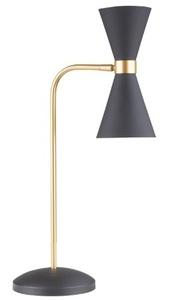 Stolní lampa Cornet T0039 Max Light small 0