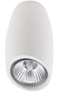 Love C0158 Stropní lampa / Plafon bílá Max Light small 0