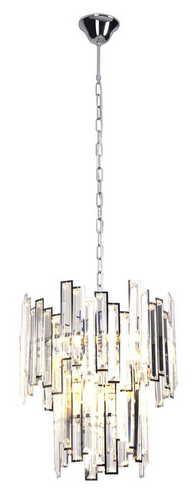Nemo malá závěsná lampa P0339 Max Light