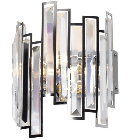 Nástěnná lampa Nemo W0247 Max Light