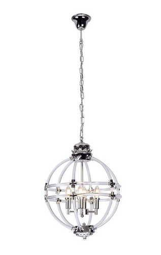 Oxford závěsná lampa P0322 Max Light
