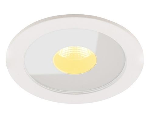 Plazmové svítidlo pod omítku IP54 H0089 Max Light