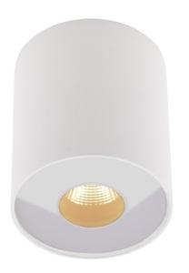 Plazmový strop bílý IP54 C0152 Max Light small 0