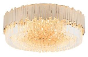 Trendová stropní lampa C0164 Max Light small 0