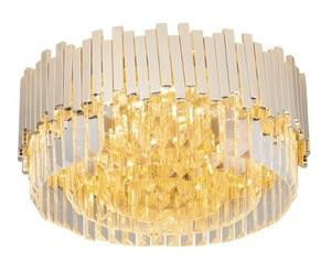 Trendová malá stropní lampa C0165 Max Light small 0