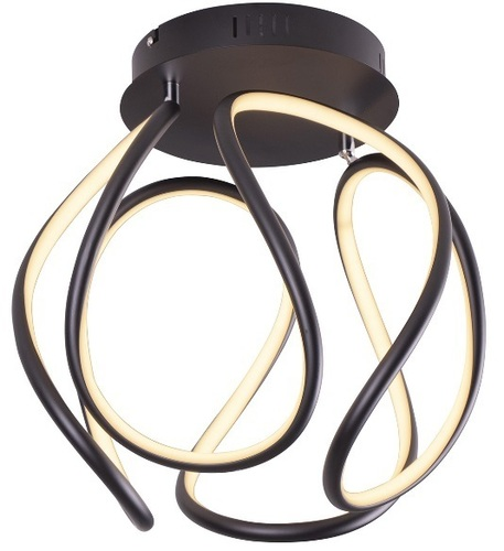 Stropní lampa Twist C0147 Max Light