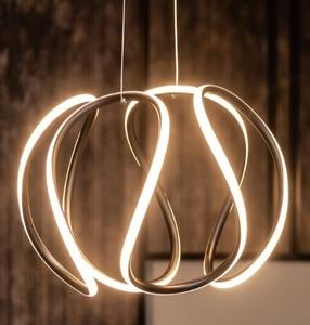 Twist závěsná lampa P0333 Max Light small 1