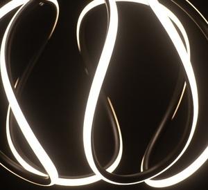 Twist závěsná lampa P0333 Max Light small 2