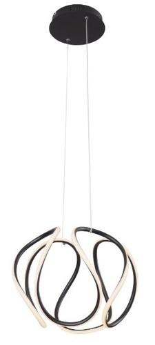 Twist závěsná lampa P0333 Max Light