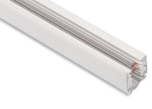 3-fázová dráha 3m bílé MHT1-300-WH Max Light small 0