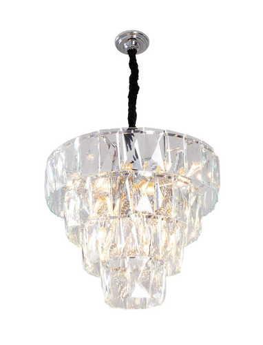 Závěsná lampa Vivaldi P0309 Max Light