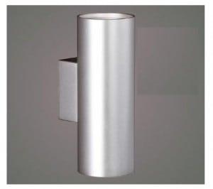 Nástěnné svítidlo Eglo ONO 87327 small 0