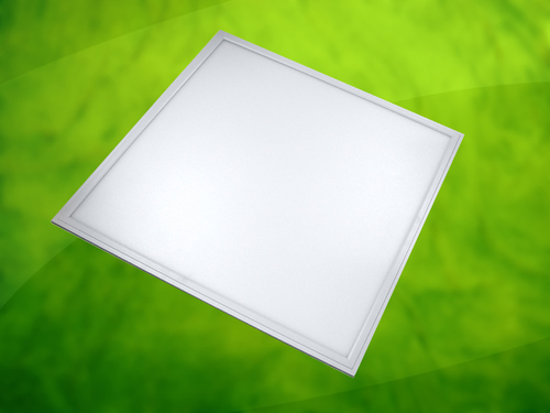 Led panel Timan 595 * 595 40W 230V bílá Samsung