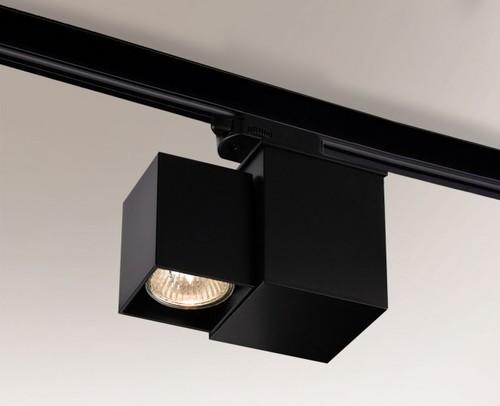 Žárovka pro přípojnici Shilo BIZEN 6629