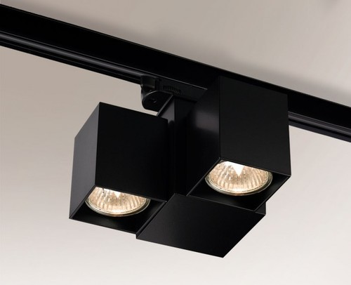 Žárovka pro přípojnici Shilo BIZEN 6630