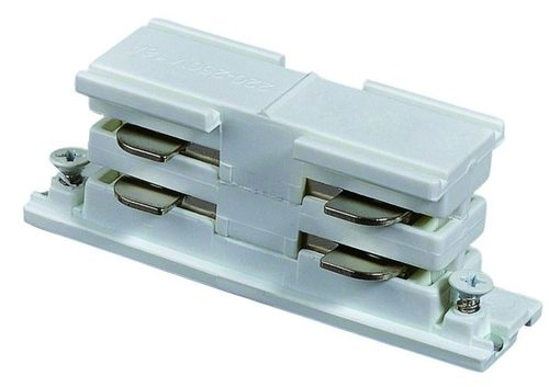 Shilo XTS 21 - konektor přípojnice