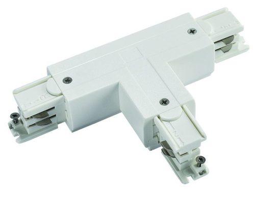 Kolejový konektor Shilo XTS 36R-T