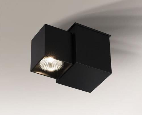 Nastavitelný stropní reflektor Shilo BIZEN 2210