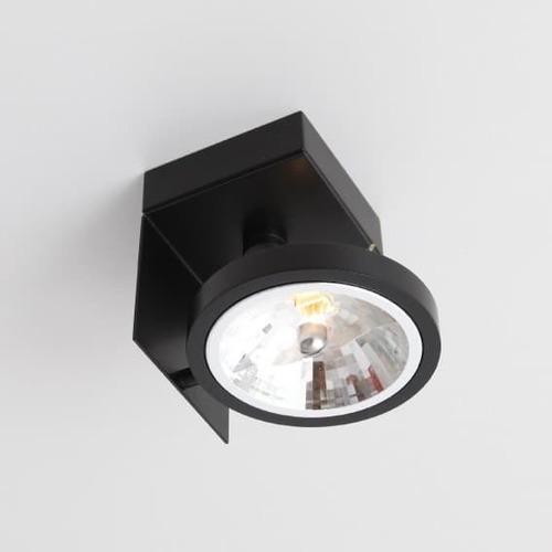 Reflektor Shilo Hamada 2227