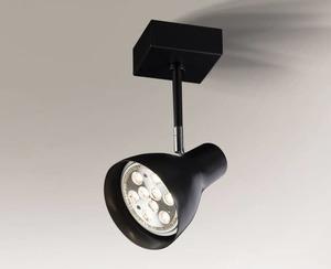 Jediný světlomet SHILO MIMA 2255 - standardní verze small 0