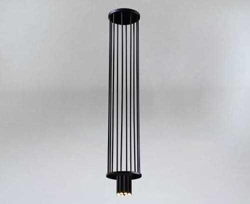 Moderní závěsná lampa IHI 9006 Shilo -DOHAR