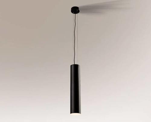 Závěsná lampa SHILO ARAO 5552