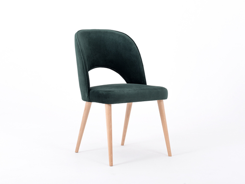 Židle BUKO