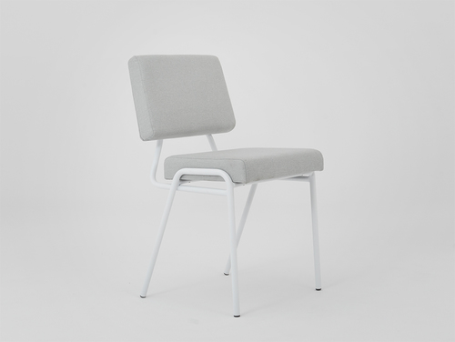 JEDNODUCHÁ židle