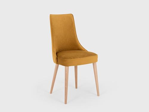 Židle KIKO