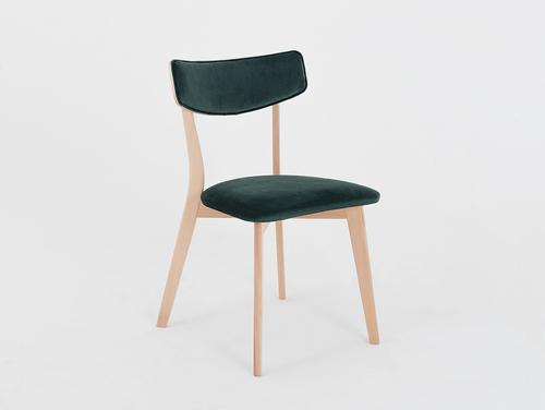 Židle TONE SOFT