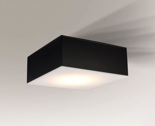 Stropní lampa Shilo Zama 8012 stropní lampa