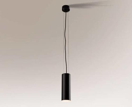 Závěsná lampa SHILO SUWA 5548