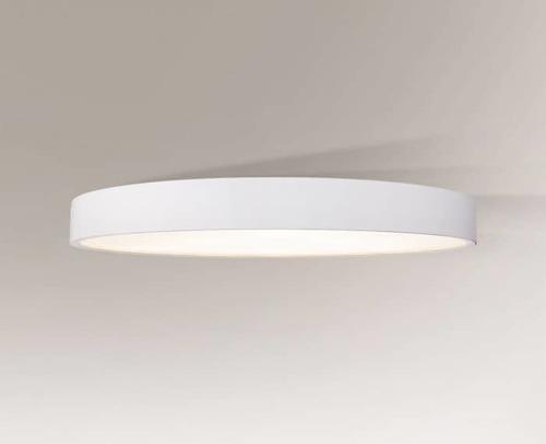 Nástěnné stropní svítidlo ~ 120 Shilo BUNGO 1159
