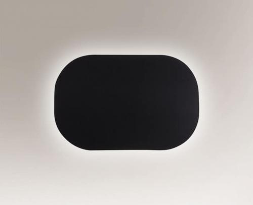 Nástěnná lampa Shilo MITO 4468