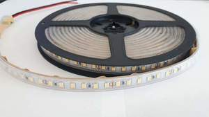 LED pásek 2835x128 4000K IP65 small 0