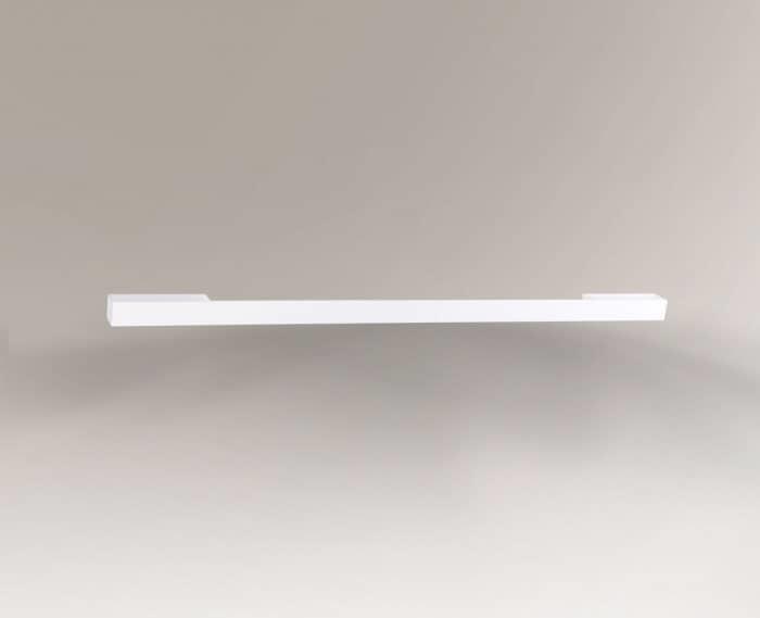 Nástěnná lampa Shilo Tendo 4455 Led