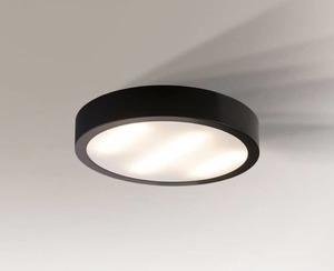 Nástropní svítidlo ~ 32 Shilo NOMI 1148-B small 0