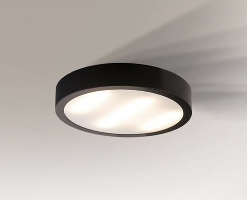 Nástropní svítidlo ~ 32 Shilo NOMI 1148
