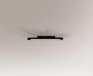 Svítidlo podélné na povrch 60 cm Shilo OTARU 1199-G5 small 0