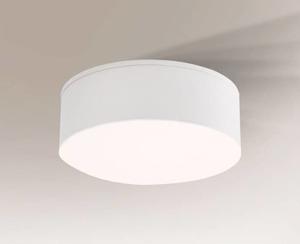 Nástěnné svítidlo Shilo TOTTORI IL 1235 small 0