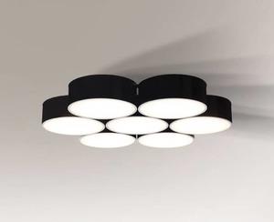 Stropní Shilo Zama 1134 připojené LED trubice small 0