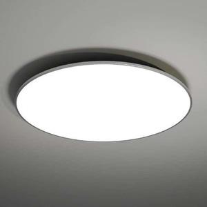 Kulaté svítidlo na povrch ~ 120 cm Shilo WANTO 1164-B small 1