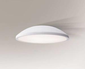 Kulaté svítidlo na povrch ~ 120 cm Shilo WANTO 1164-B small 0