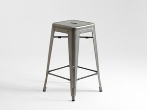 Barová stolička PARIS 66 small 0